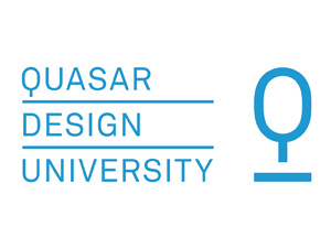 Quasar Design Univeristy